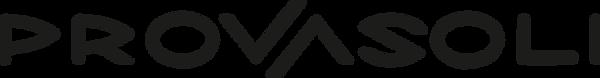 logo_provasoli_vettoriale_450x@2x.png