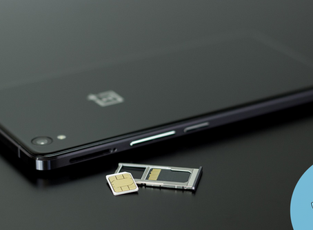 Why You Need a Japanese SIM Card for Job Hunting in Japan