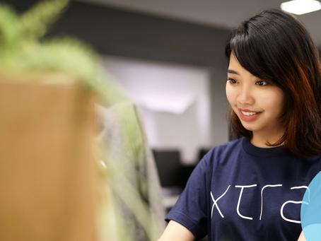 Internships in Japan: Japan's changing work landscape