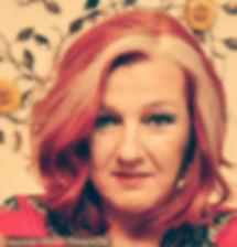 Denine Hoffmeister - Terapias Multidimensionais