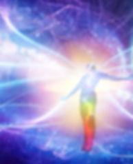 Apometria quântica - Terapias Multidimensionais