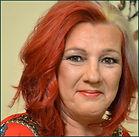 DeniseHoffmeister2.jpg