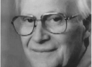 Um pouco sobre Bert Hellinger e sua caminhada