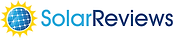 OPTI-Solar-Reviews-logo.png