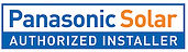 OPTI-Panasonic-Solar-Authorized-Installe