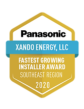 Xando Energy, LLC.png