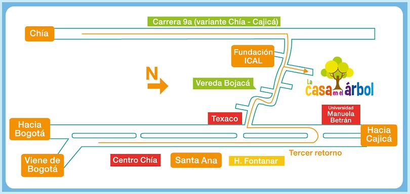 mapa jardin.png