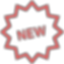 NEWのアイコン 4.png