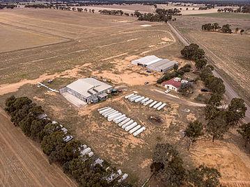 Club aerial view.JPG