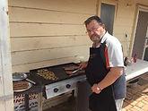 Ralph cooking.jpg