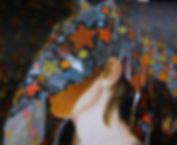 Nicholas Denney Fine Artist, Surrealism