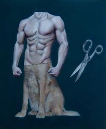 Domain Play (Werewolf 2013)