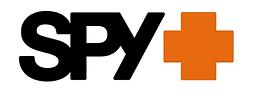spy_logo.png