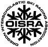 OISRA_bw.jpg