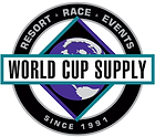 world_cup_supply_logo.png
