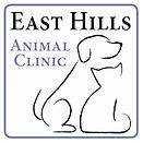East_Hills_Animal_Clinic.jpeg