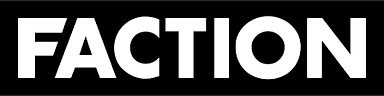 faction_logo.png