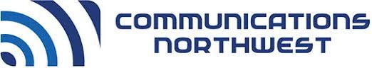 communications_northwest.jpeg