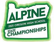 2021_State Logo.jpg