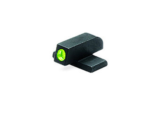 Meprolight Sight Sig Sauer Front Sight #8 height