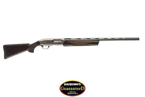 Browning Model:Maxus Hunter