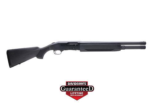 Mossberg Model:930 Security 8 shot