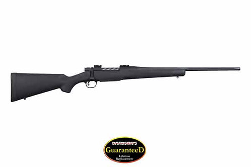 Mossberg Model:Patriot Bolt Action Rifle