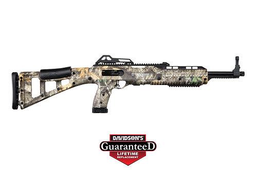 Hi-Point Firearms Model:Carbine TS Edge