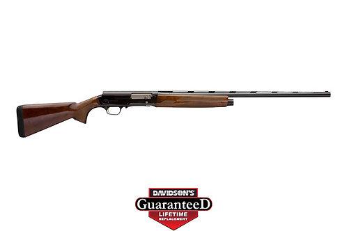 Browning Model:A5 Sweet Sixteen