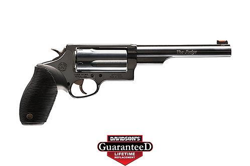 Taurus Model:45-410 Judge