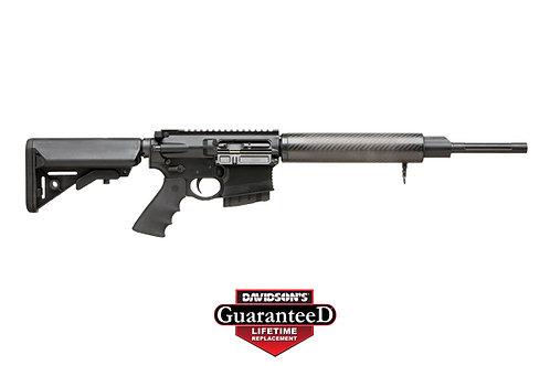 DPMS|Panther Arms Model:RFLR-G2C308L