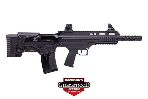 American Tactical Imports BULL-DOG SA 12M/16 5RD