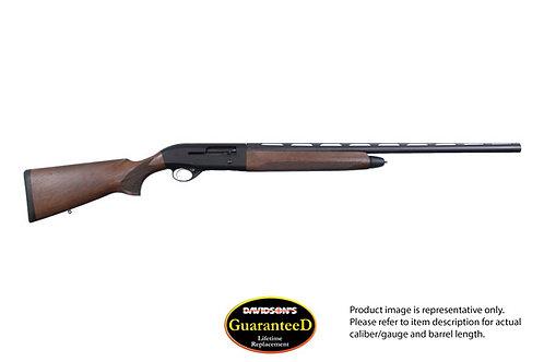 Beretta Model:A300 Outlander Wood