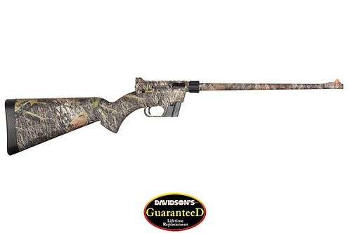 Henry Repeating Arms Model:Henry US Survival AR-7
