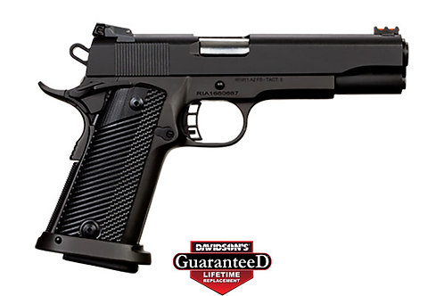 Armscor|Rock Island Armory Model: ROCK Ultra HC