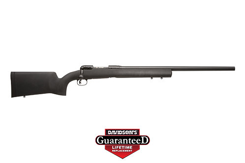 Savage Arms Model:10 FCP HS Precision