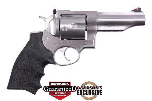 Ruger Model:Redhawk Model Davidsons Exclusive