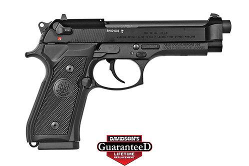 Beretta M9 22LR