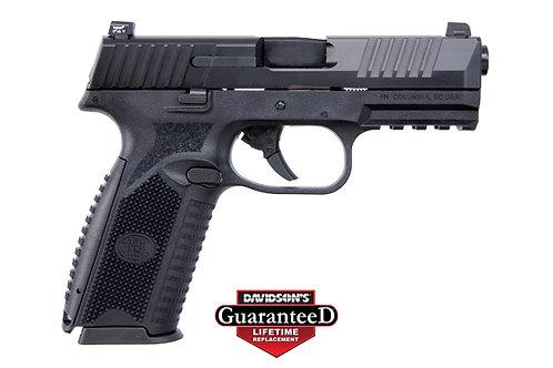 FN America Model:509 B