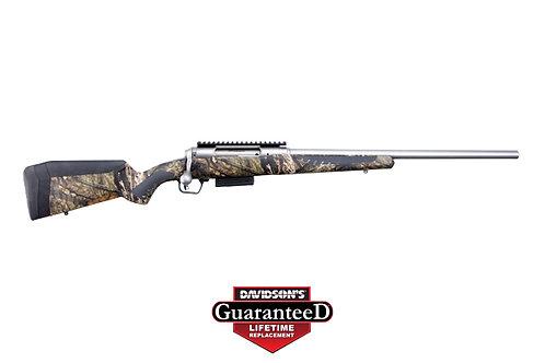 Savage Arms Stevens Model:220 Slug Gun