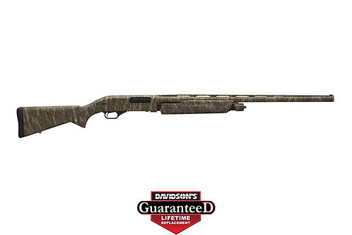 Winchester Repeating Arms Model:Super X Waterfowl
