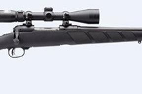 Savage Arms 11/111 Trophy Hunter XP