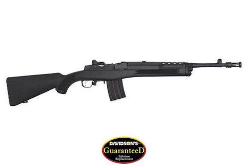 Ruger Model:Mini-14 Tactical Rifle