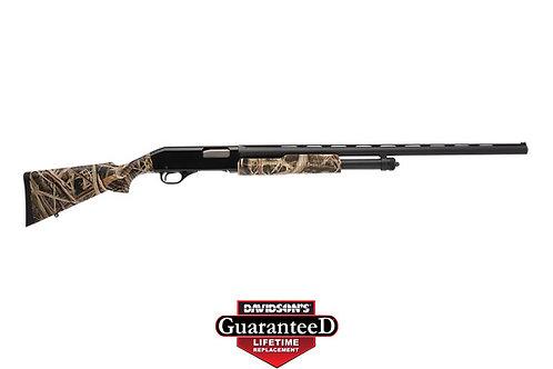 Savage Arms|Stevens Model:320 Field Camo Compact