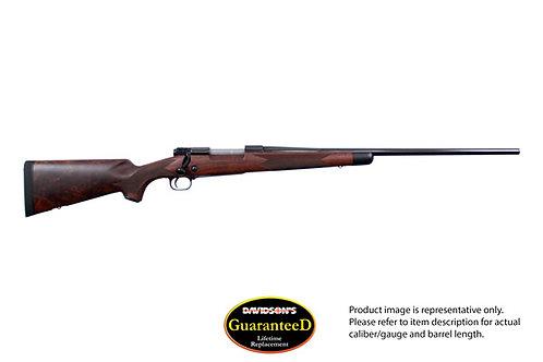Winchester Repeating Arms Model:Model 70 Super Grade