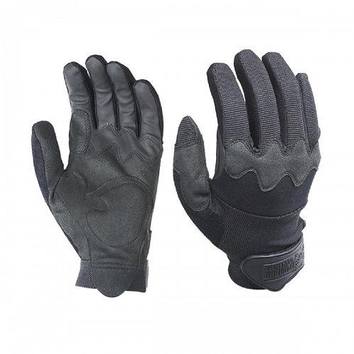 "VOODOO ""Edge"" Shooter's Gloves"