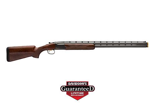 Browning Model:Citori CX