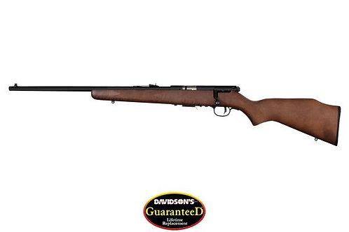 Savage Arms Model:93GL Left-Hand Model