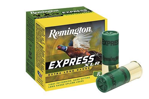 REMINGTON EXPRESS 28GA 2.75-.75-7.5