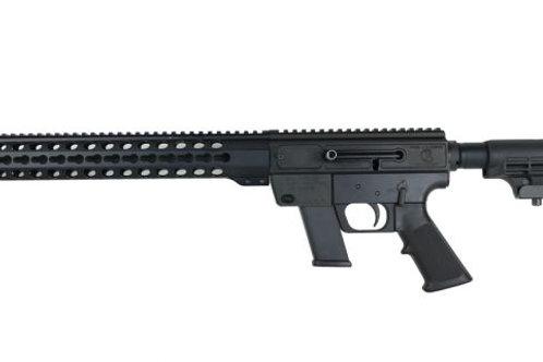 Bear Creek Arsenal Just Right Carbine